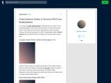 Order Alcohol Online In Toronto GTA From Buddybasket