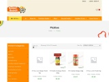 Buy Indian pickles online @best price   Buddybasket