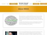 Buddy Sharp Hair Academy | Famous Hair Stylists | Hair Stylist Courses And Classes