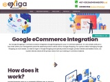 web design services malaysia Unlimited Pages