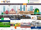 best web design malaysia Unlimited Pages