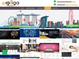website developers in singapore Unlimited Pages
