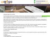 wordpress website developers in singapore