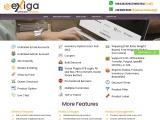 ecommerce website design services singapore