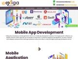 singapore web design company