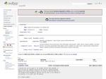 Issue 4709: Mingw-w64 and python on windows x64 – Python tracker