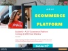 Free Website- Builderfly – A DIY Ecommerce Platform Coming Up With It's amazing features