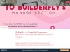Free Website- Builderfly – A Complete Ecommerce Solution is conducting its Manage Section guidelines