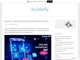WordPress- How do I start an ecommerce business in 2021?