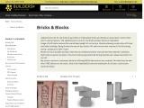 Buy Bricks And Blocks Online At Lowest Price | Builders9