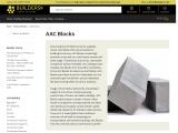 AAC Blocks Price In Hyderabad   AAC Blocks Price List   Builders9