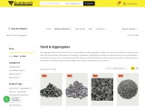 Sand And Aggregates At Wholesale Price Online | Builders9