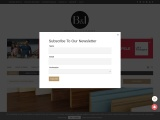 Skirting designs for floor and wall