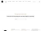 Waterproofing of buildings: Material types & applications