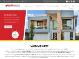Home and Land Packages – BuildQ Group