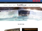 Oklahoma Hot Tubs | Best Hot Tubs in OKC