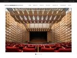 Modern Architects Chicago – Interior designers, architects in Chicago at Burhani Design Architects