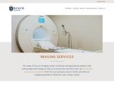 Busch Cancer Care Center Alpharetta | Cancer Care Alpharetta, GA | Care for Prostate Cancer Alpharet