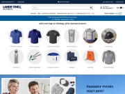 Lands' End Business Outfitters coupons and codes