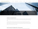 business appraisal chicago | business valuation chicago il