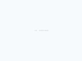 Business area blog on homework