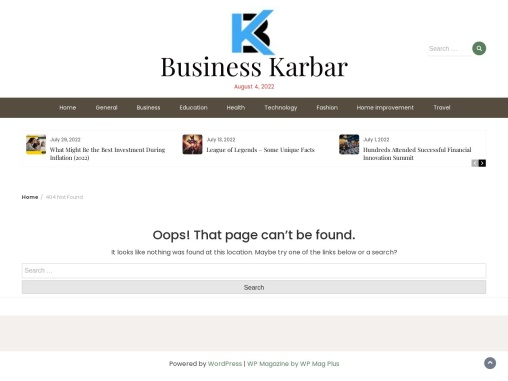 Dresses Wholesale Uk – Ways To Fill Your Clothing Store With Womens Dresses!