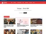 basic industries a good career path?