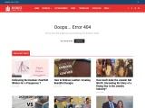 stasy wilson bus crime scene photos