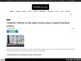 7starhd | Which is the best movie site to watch Dunkirk online