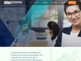 Business Valuation Books | Company Valuation Books