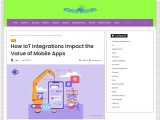 Hire the best cost-effective Android App Development Company