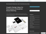 Graphic design tips and tricks | Graphic design tips for beginners