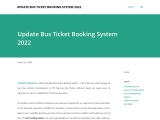 https://busticketbookingsystem.blogspot.com/2020/03/update-bus-ticket-booking-system-2020.html