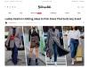 Dresses Womens Clothing UK – Womens Elegant Dresses