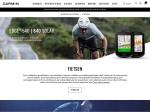 https://buy.garmin.com/nl-NL/NL/cIntoSports-cCycling-p1.html?pID=69043