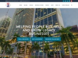 Sell Your Business Tampa | Brandon Business Broker