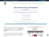 Sell Your Business Tampa FL | Sell Business Tampa