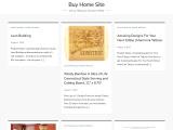 Shop Outdoor Garden & Planting Accessories Washoe County