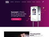 Know to Have Successful Photo Booth Service Business