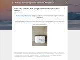 HOCHWERTIGE BETTDECKE – TENCEL BETTDECKE (High-quality tencel Bettdeck)