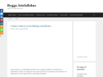 Bygga attefallshus