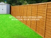 Experts in Building, Gardening & Maintenance Services in UK