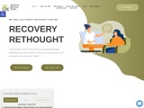 drug and alcohol treatment centers California
