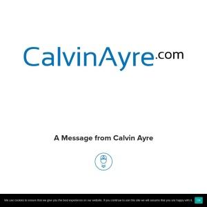 Kazuo Okada receives bad news from all angles - CalvinAyre.com