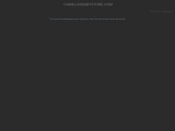 Best Place To Buy Kitchen Supplies