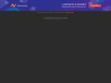Best Lightweight Camping Chair