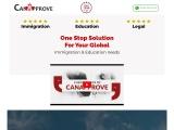 immigration consultant in coimbatore