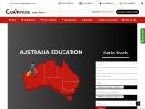 STUDENT VISA AUSTRALIA   AUS VISA