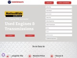 car engines for sale,cheap used car engines for sale