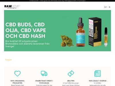 cannabislight.se